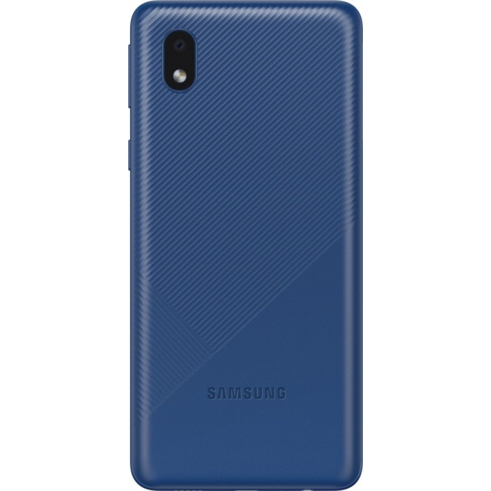 Samsung Galaxy A01 Core 16GB Синий