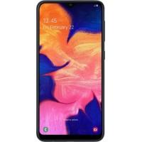Samsung Galaxy A10 32GB Чёрный