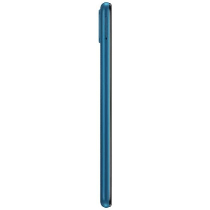 Samsung Galaxy A12 4/64GB Синий