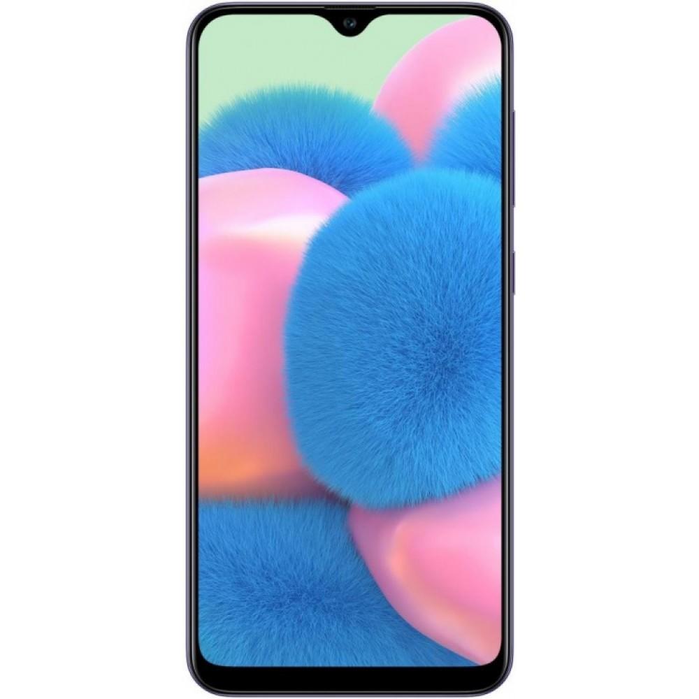 Samsung Galaxy A30s 64GB Фиолетовый