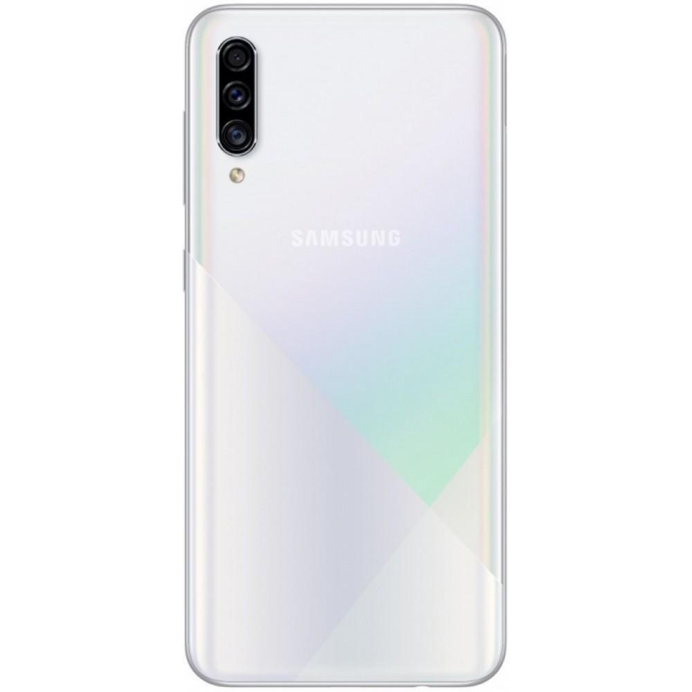 Samsung Galaxy A30s 64GB Белый