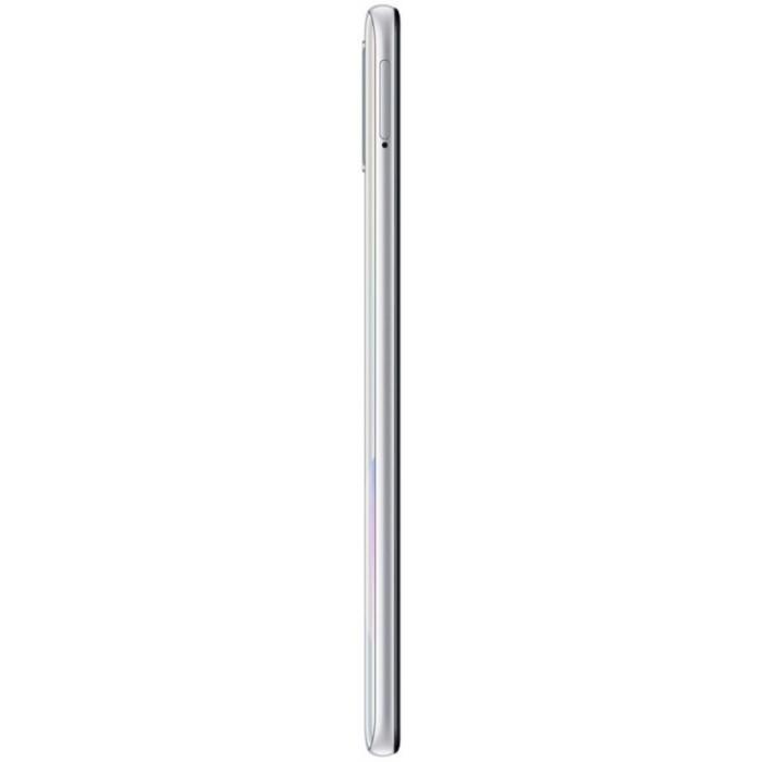 Samsung Galaxy A30s 32GB Белый