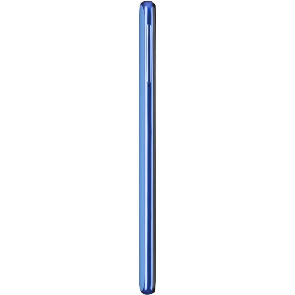 Samsung Galaxy A40 64GB Синий