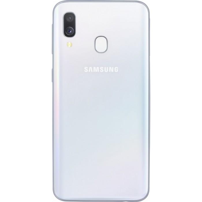 Samsung Galaxy A40 64GB Белый
