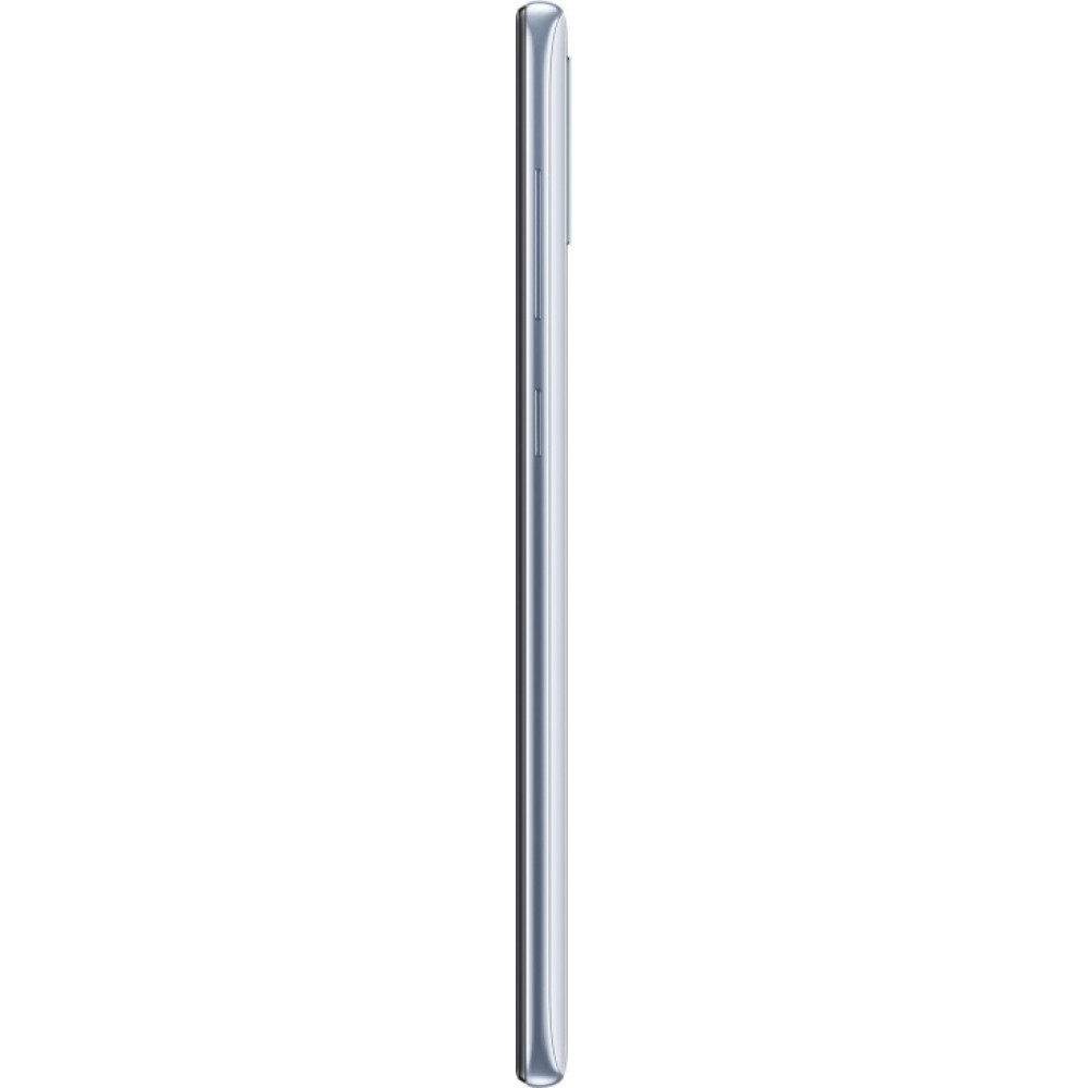 Samsung Galaxy A50 64GB Белый