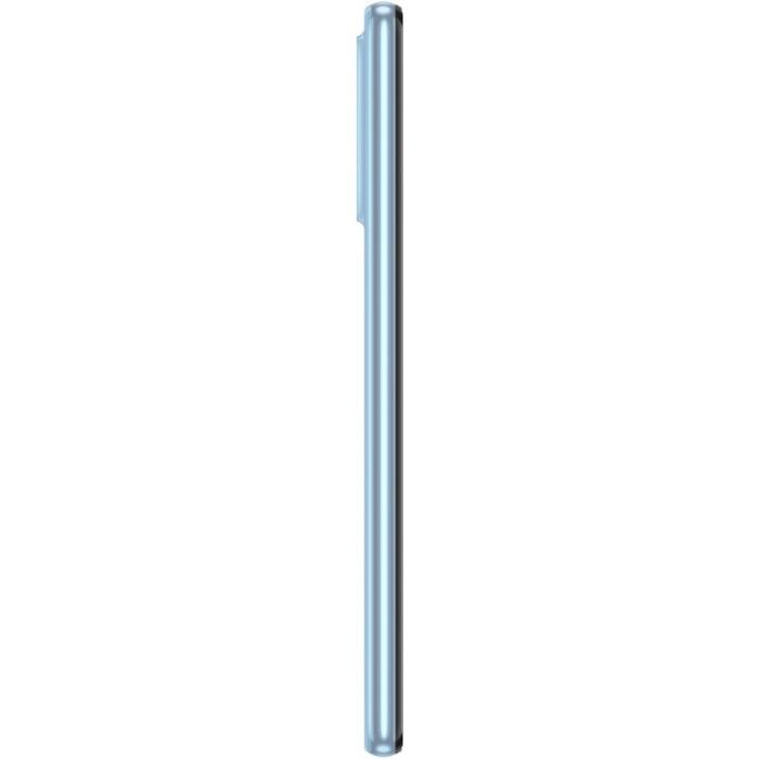Samsung Galaxy A72 6/128GB Синий