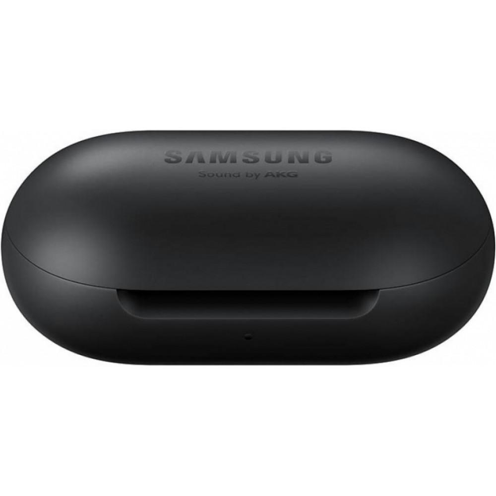 Samsung Galaxy Buds, цвет оникс