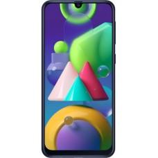 Samsung Galaxy M21 Синий