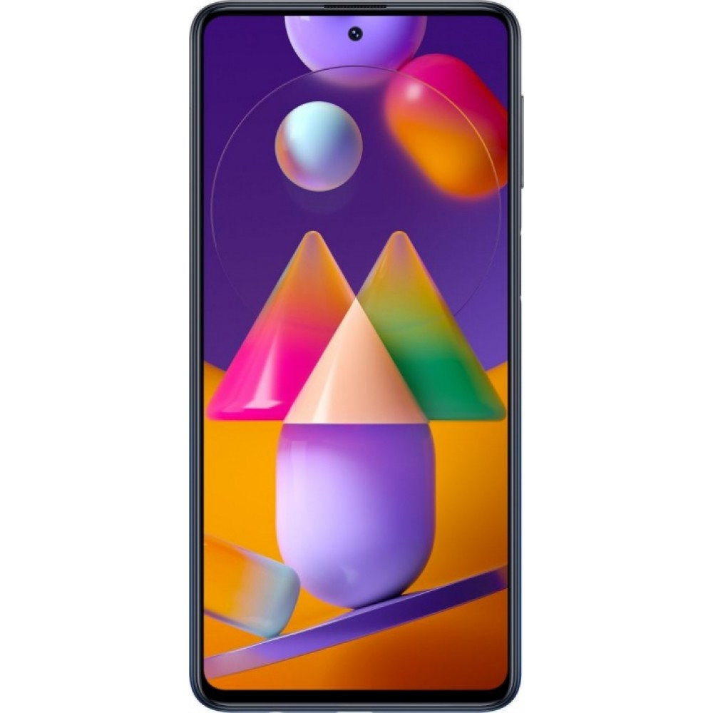 Samsung Galaxy M31s 6/128GB Синий