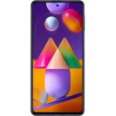 Samsung Galaxy M31s 6/128GB Синий