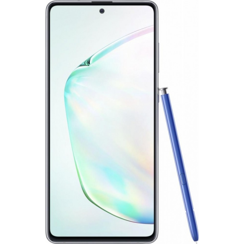 Samsung Galaxy Note 10 Lite 6/128GB Аура
