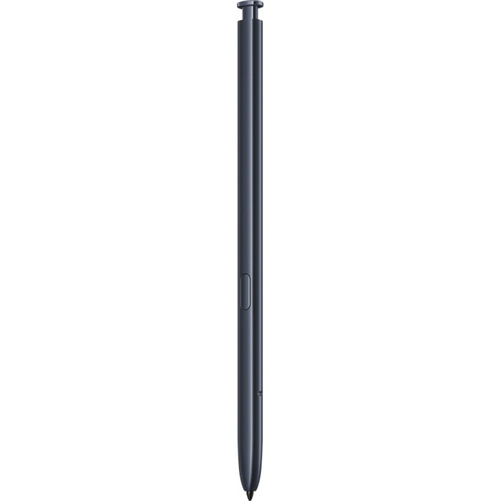 Samsung Galaxy Note 10 Lite 6/128GB Чёрный