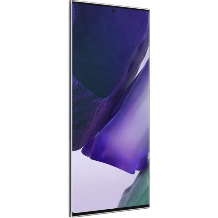 Samsung Galaxy Note 20 Ultra 8/256GB Белый