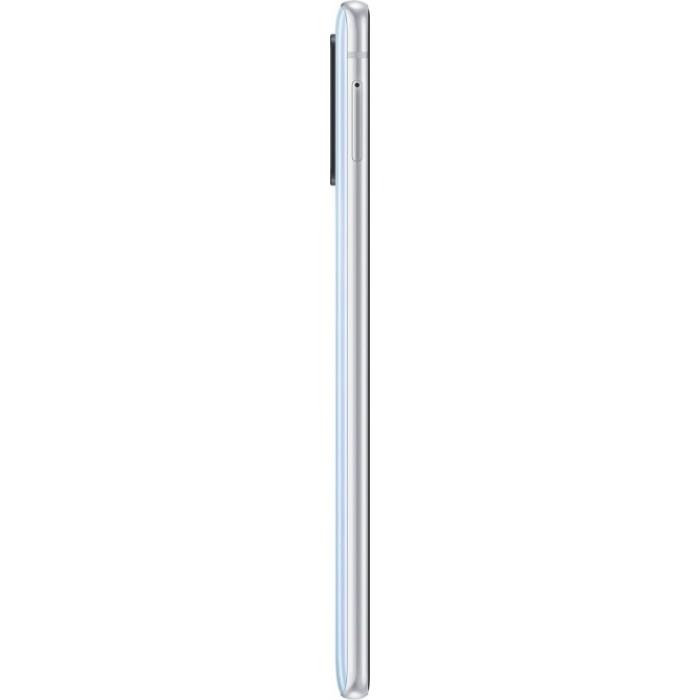 Samsung Galaxy S10 Lite 6/128GB Перламутр
