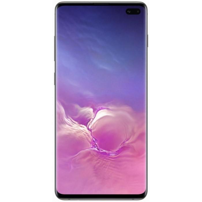 Samsung Galaxy S10+ 8/128GB Оникс