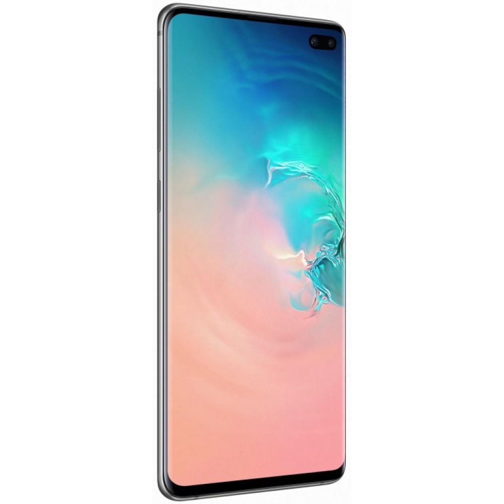 Samsung Galaxy S10+ 8/128GB Перламутр