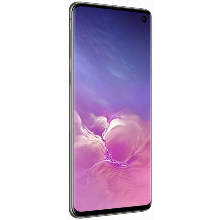 Samsung Galaxy S10 8/128GB Оникс
