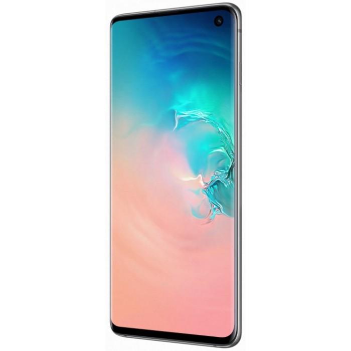 Samsung Galaxy S10 8/128GB Перламутр