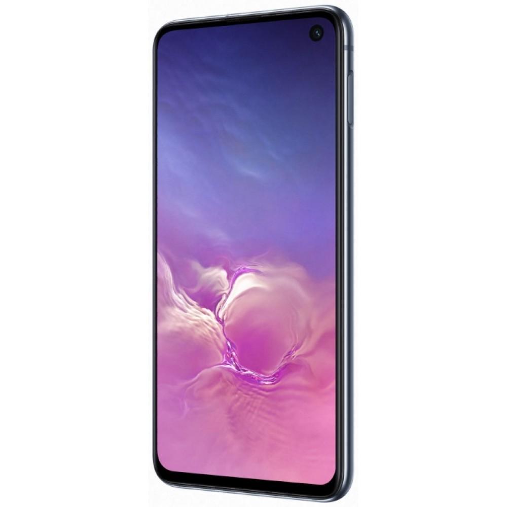 Samsung Galaxy S10e 6/128GB Оникс