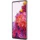 Samsung Galaxy S20 FE 128Gb Лавандовый