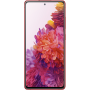 Samsung Galaxy S20 FE 128Gb Красный