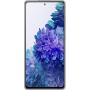 Samsung Galaxy S20 FE 128Gb Белый
