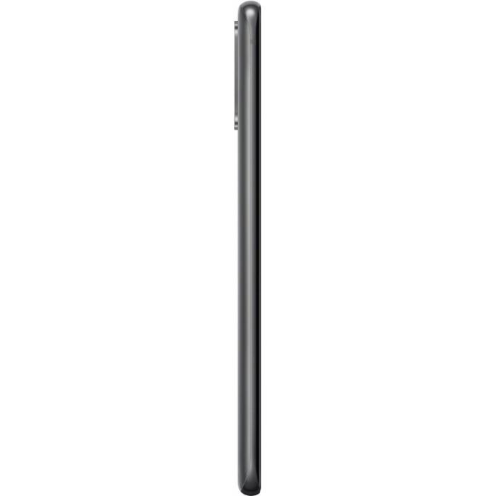 Samsung Galaxy S20+ Серый