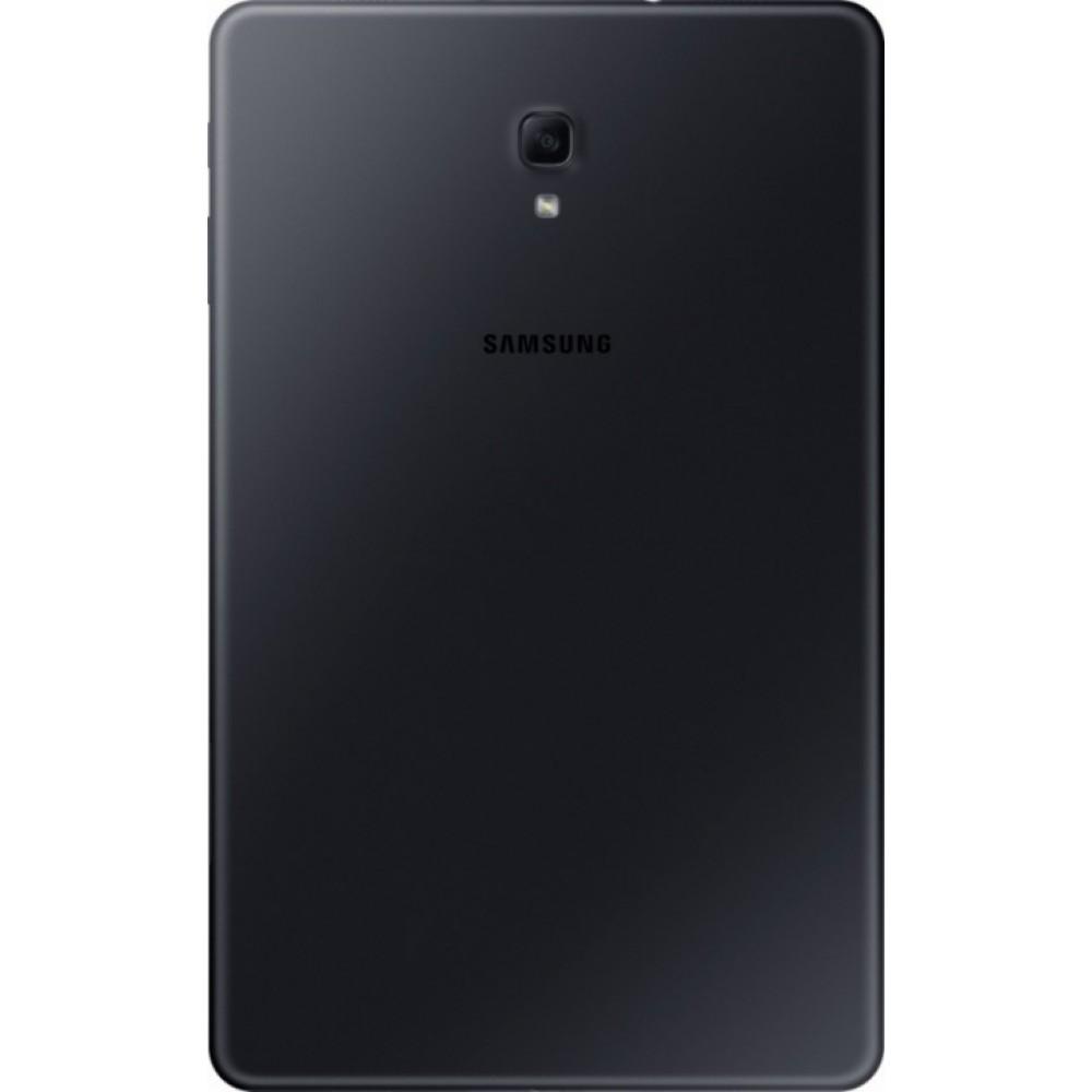 Samsung Galaxy Tab A 10.5 LTE 32GB чёрный