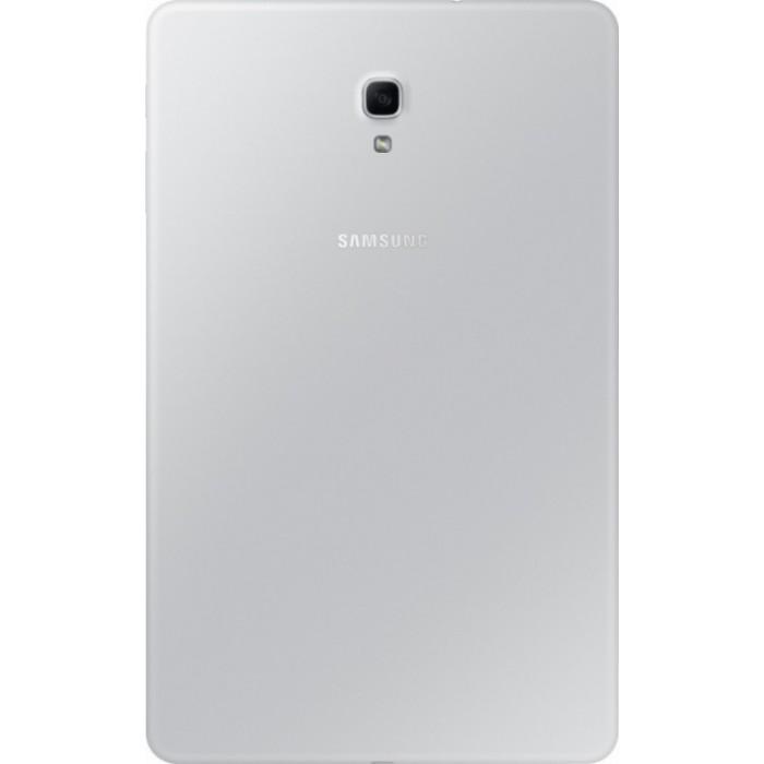 Samsung Galaxy Tab A 10.5 LTE 32GB серый