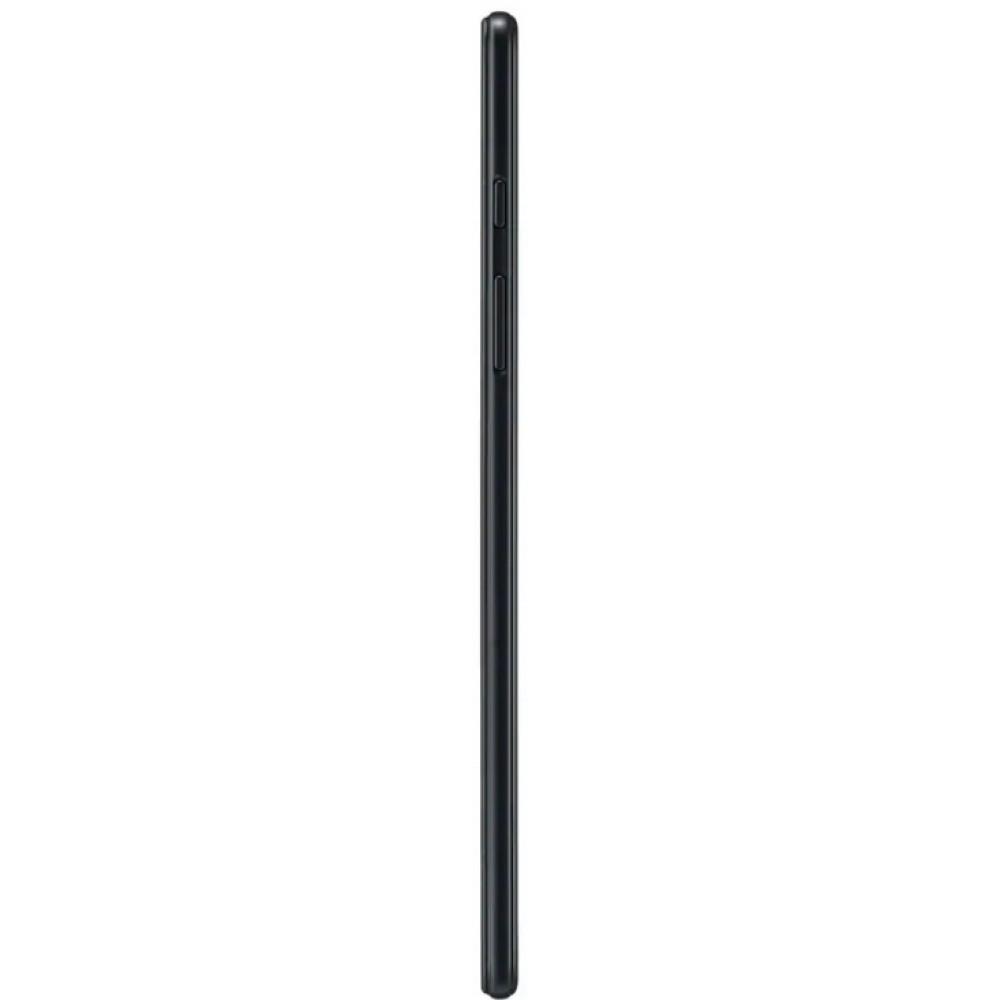 Samsung Galaxy Tab A 8.0 (2019) LTE 32GB чёрный