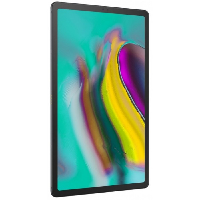 Samsung Galaxy Tab S5e 10.5 LTE 64GB чёрный