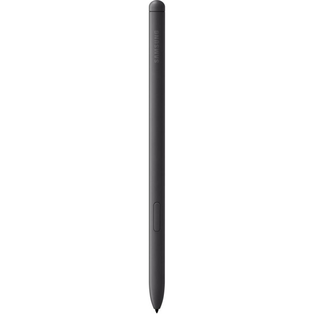 Samsung Galaxy Tab S6 Lite 10.4 LTE 128Gb (SM-P615) серый