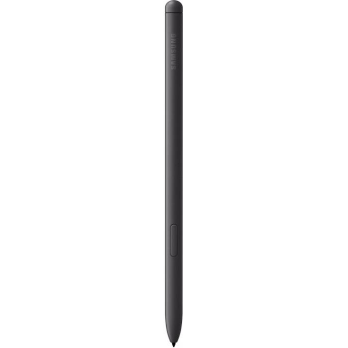 Samsung Galaxy Tab S6 Lite 10.4 LTE 64Gb (SM-P615) серый