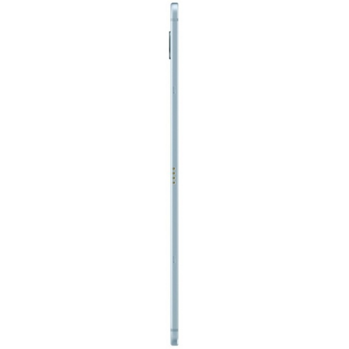 Samsung Galaxy Tab S6 10.5 Wi-Fi 128GB голубой