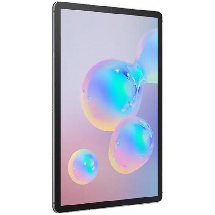 Samsung Galaxy Tab S6 10.5 LTE 128GB серый