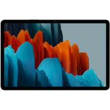 Samsung Galaxy Tab S7 11 Wi-Fi 128Gb (SM-T870) Чёрный