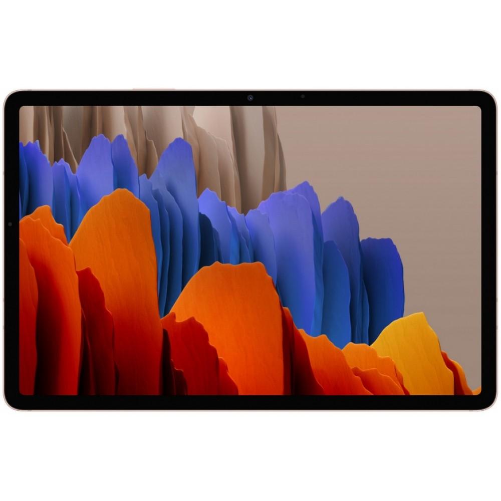Samsung Galaxy Tab S7 11 LTE 128Gb (SM-T875) Бронзовый