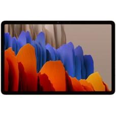Samsung Galaxy Tab S7 11 Wi-Fi 128Gb (SM-T870) Бронзовый