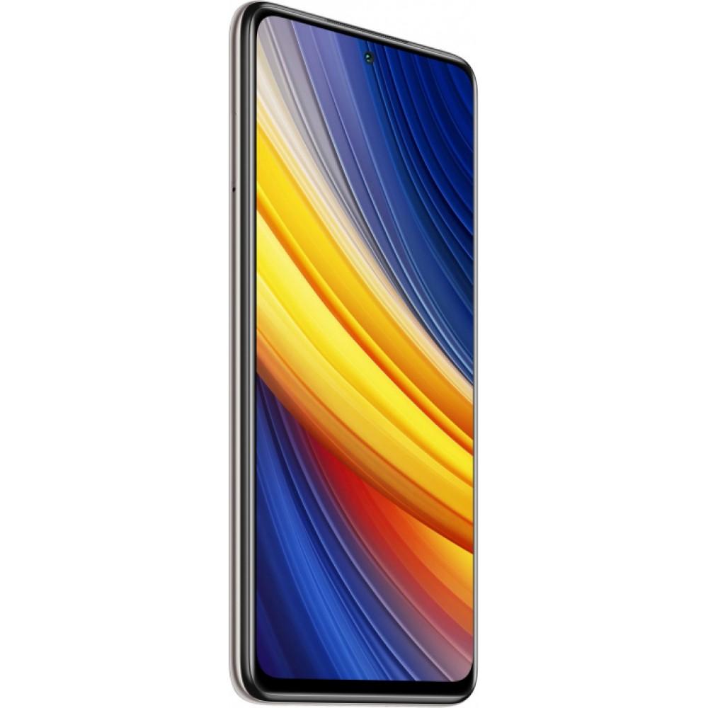 Xiaomi Poco X3 Pro 8/256GB золотой