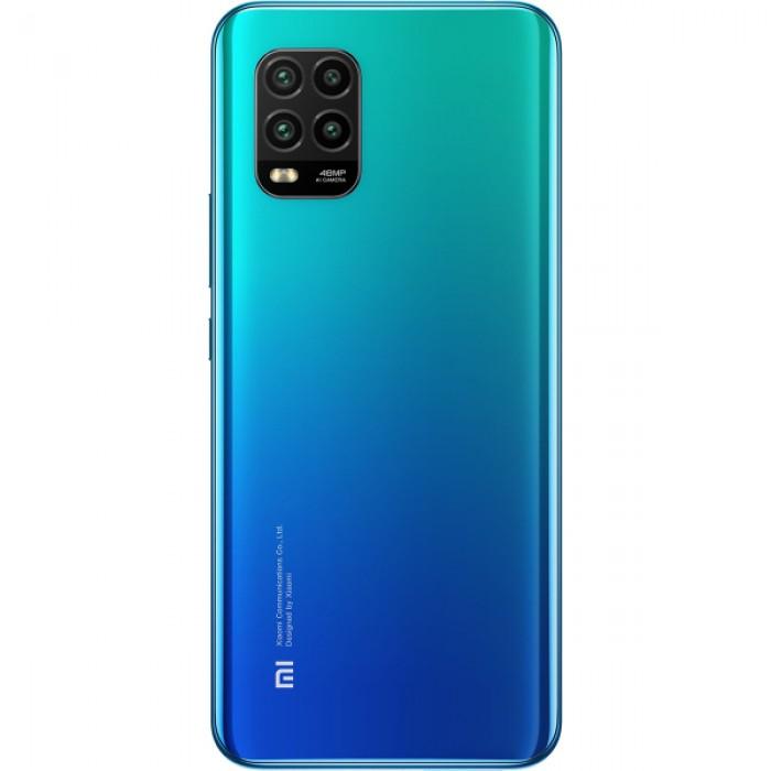 Xiaomi Mi 10 Lite 6/128GB синий