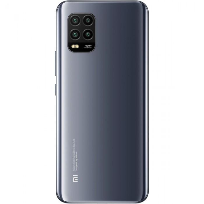 Xiaomi Mi 10 Lite 6/128GB серый