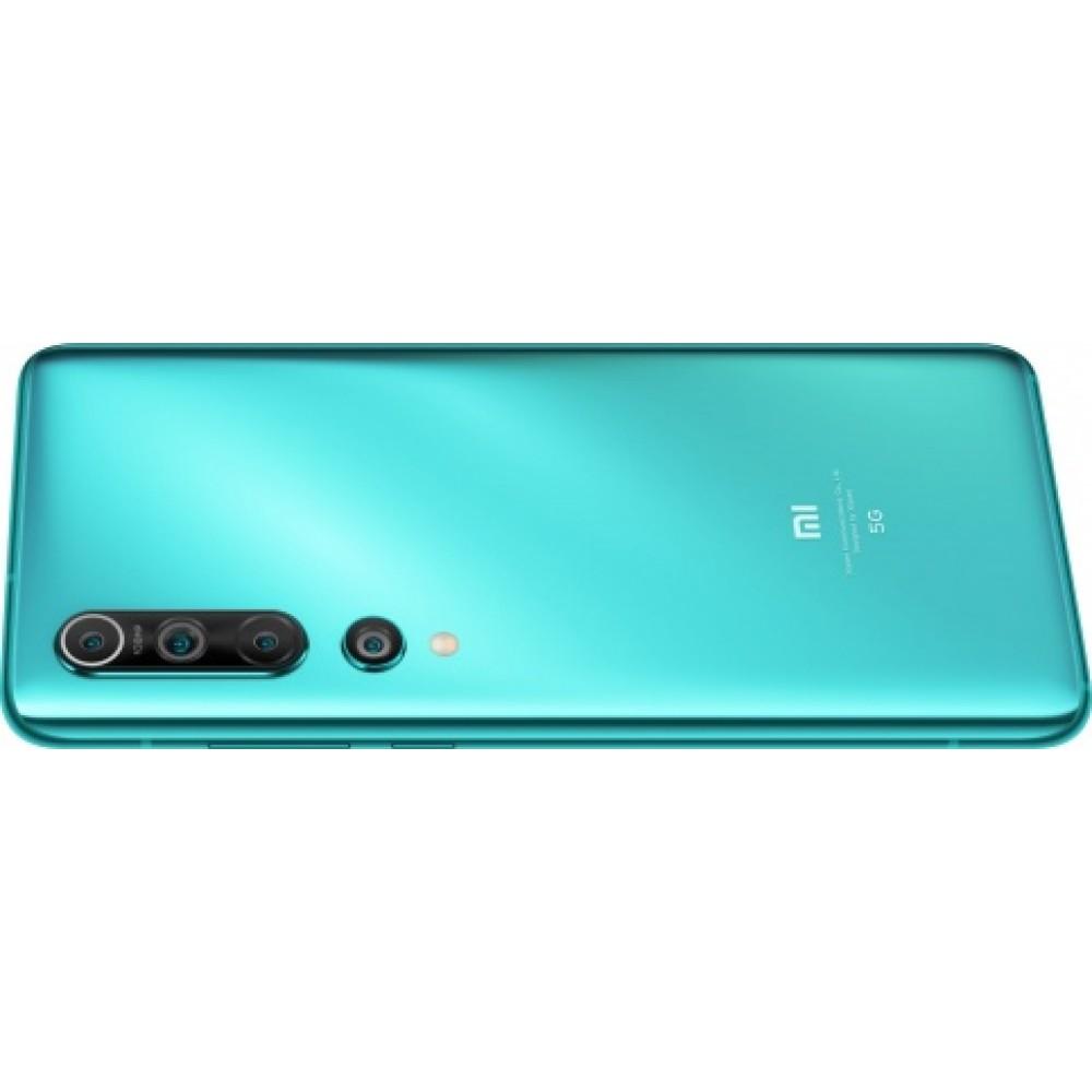 Xiaomi Mi 10 8/256GB Зелёный
