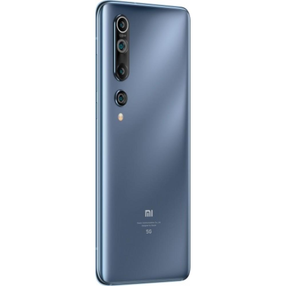 Xiaomi Mi 10 8/256GB Серый