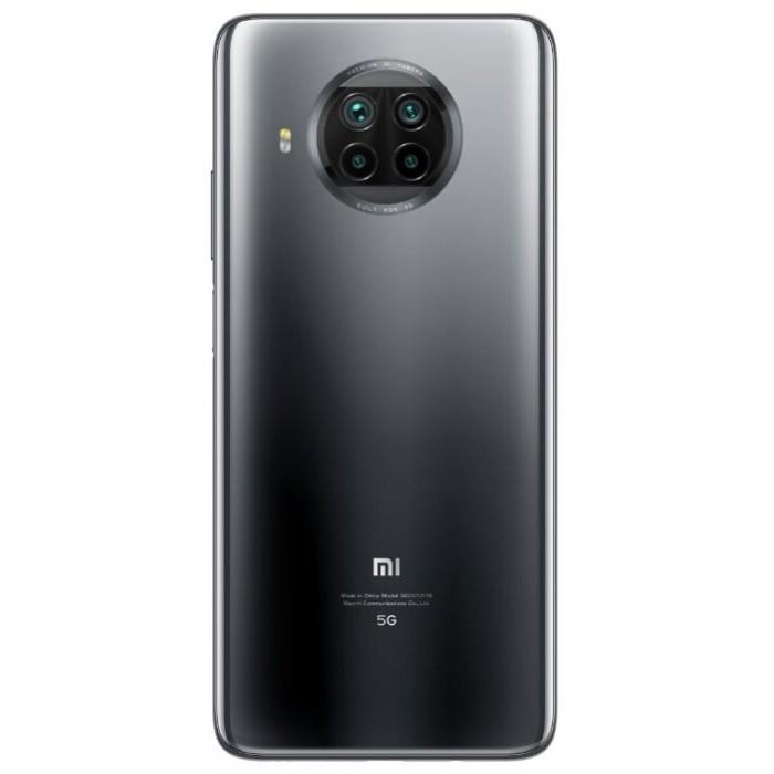 Xiaomi Mi 10T Lite 6/64GB Серый