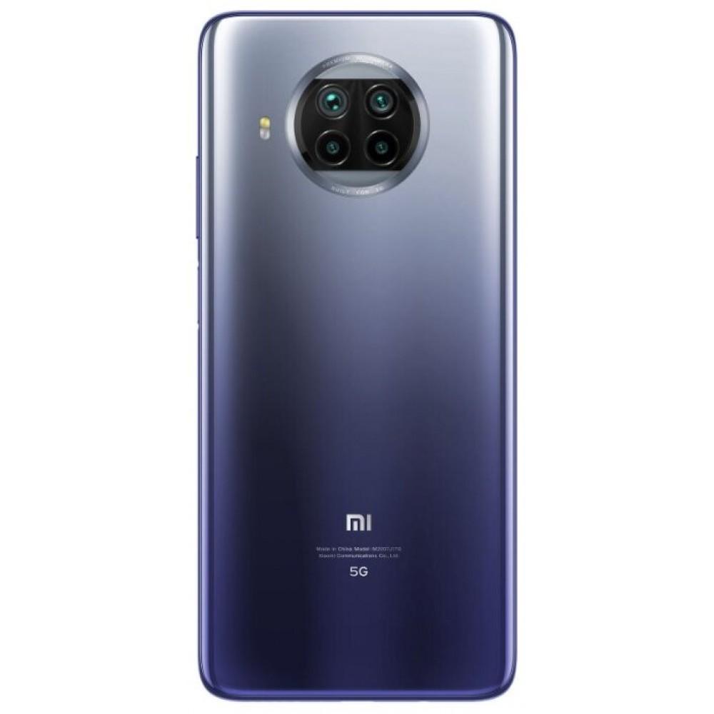 Xiaomi Mi 10T Lite 6/64GB Синий