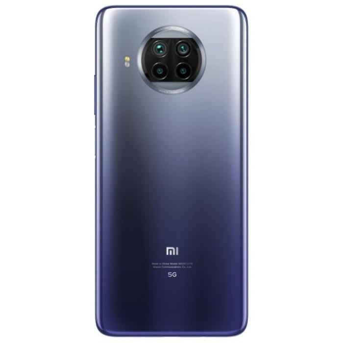 Xiaomi Mi 10T Lite 6/128GB Синий