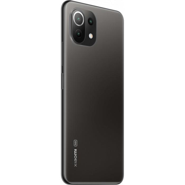 Xiaomi Mi 11 Lite 5G 8/128GB Чёрный
