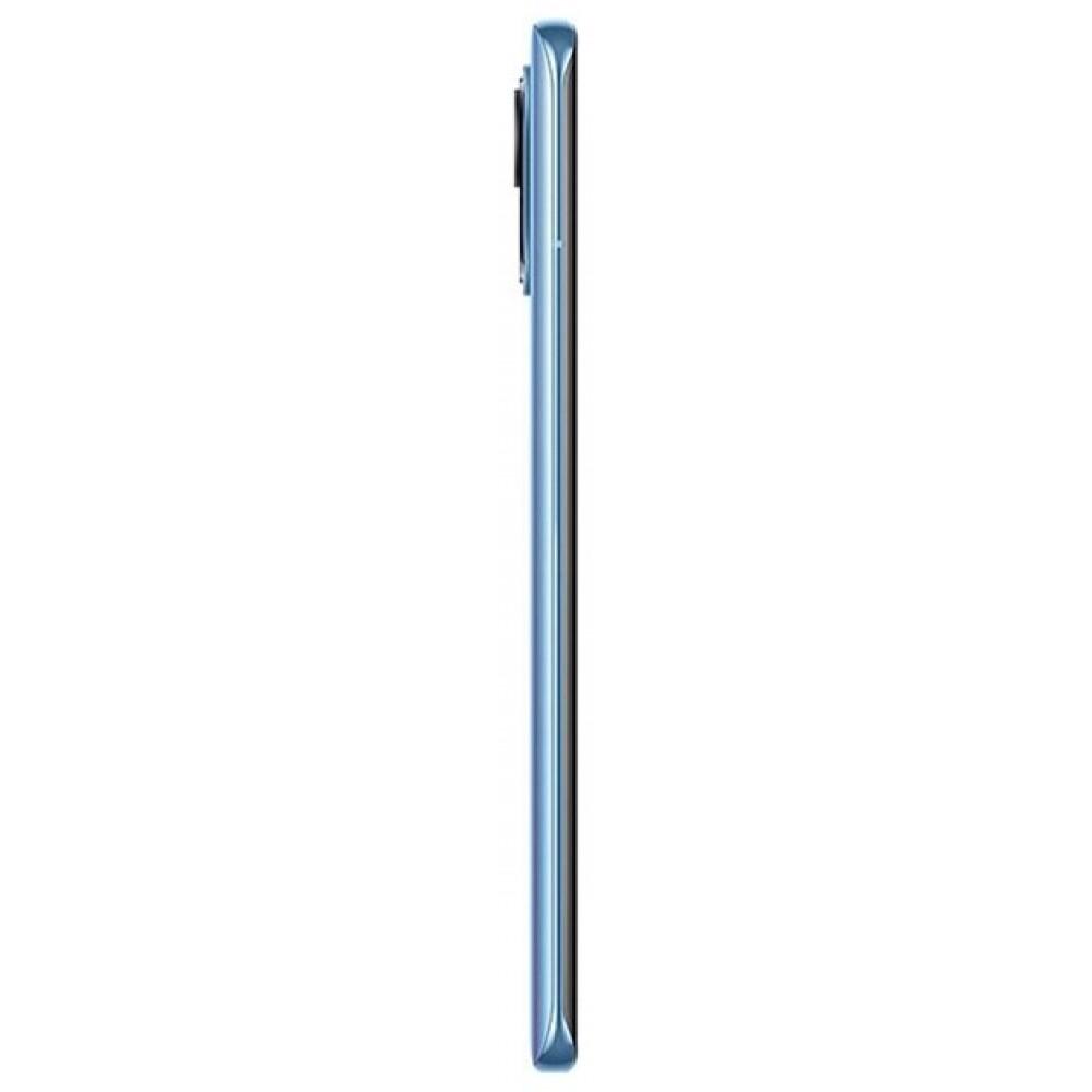 Xiaomi Mi 11 8/128GB Голубой