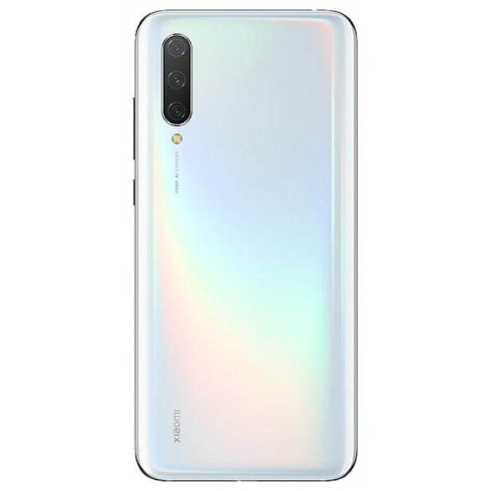 Xiaomi Mi 9 Lite 6/128GB белый