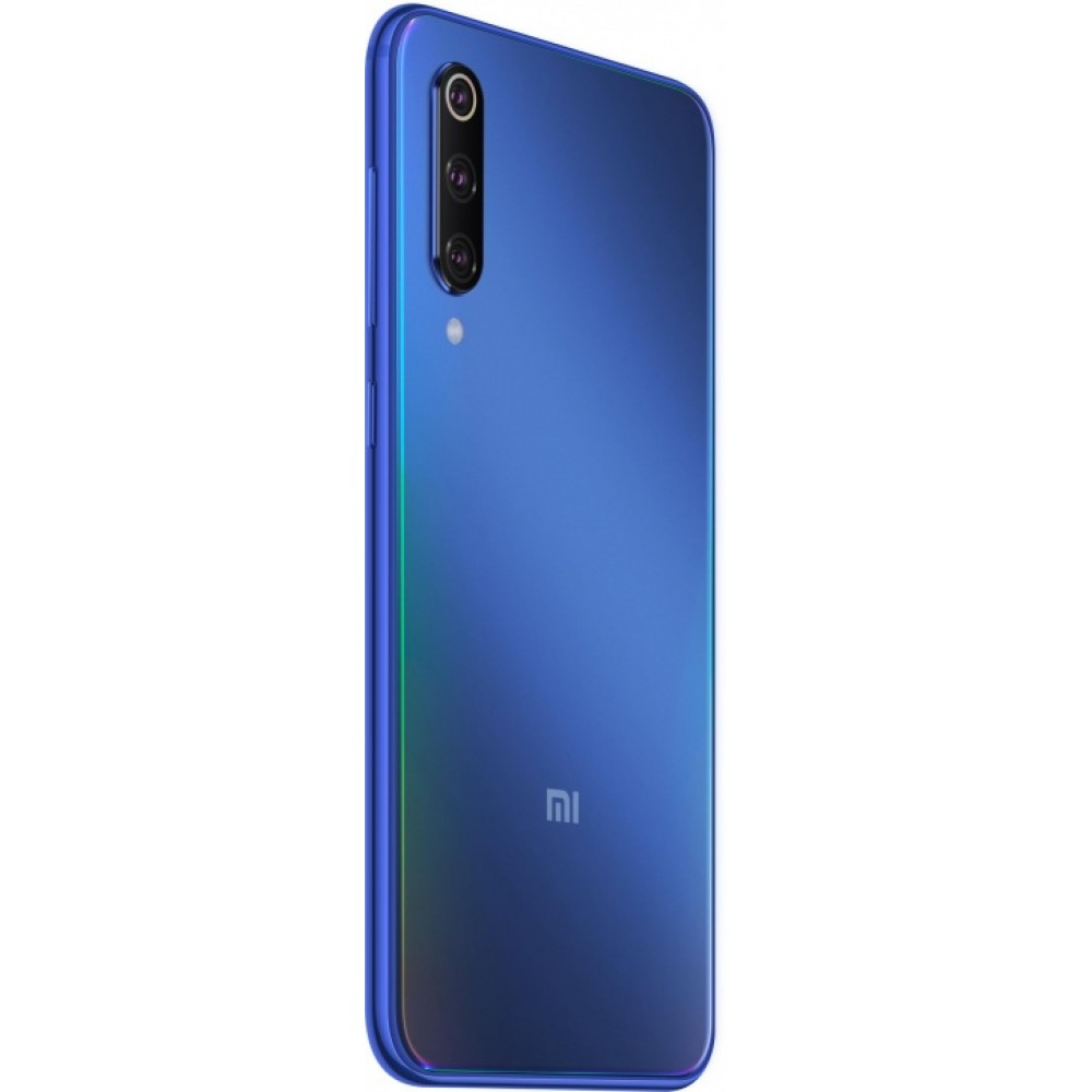 Xiaomi Mi 9 SE 6/128GB синий
